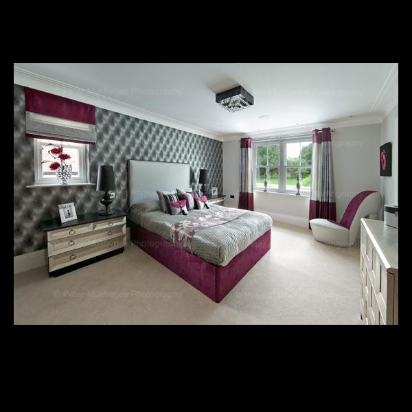 bedroom traditional bedroom modern bedroom detail luxury home bedroom