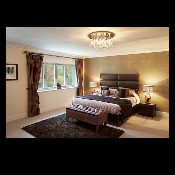 traditional bedroom modern bedroom detail luxury home bedroom mansion