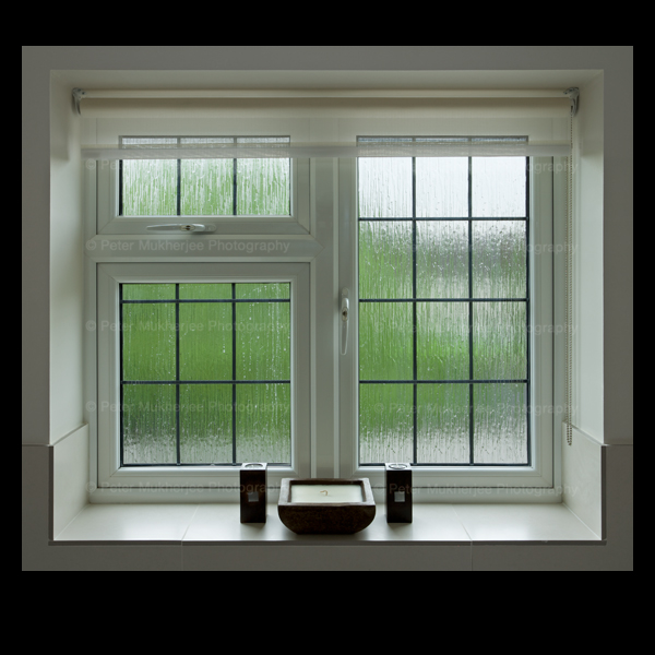 Opaque windows bathrooms blinds and curtains best free for Opaque glass for bathroom windows